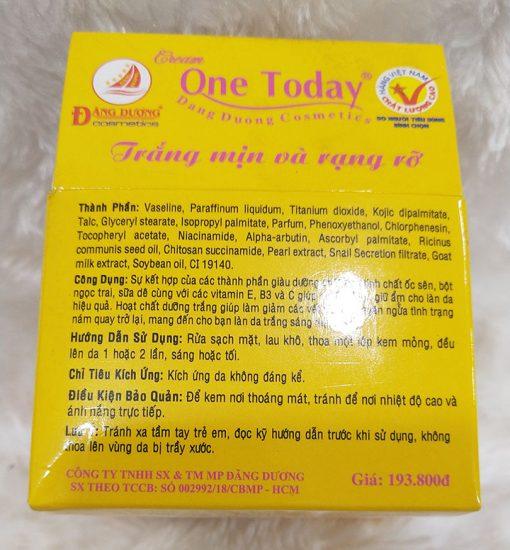 One-Today-nam-cao-cap-15g-cong-dung