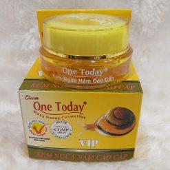 One-Today-nam-cao-cap-15g-dang-duong