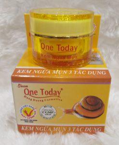 One-Today-ngua-mun-3-tac-dung-dang-duong