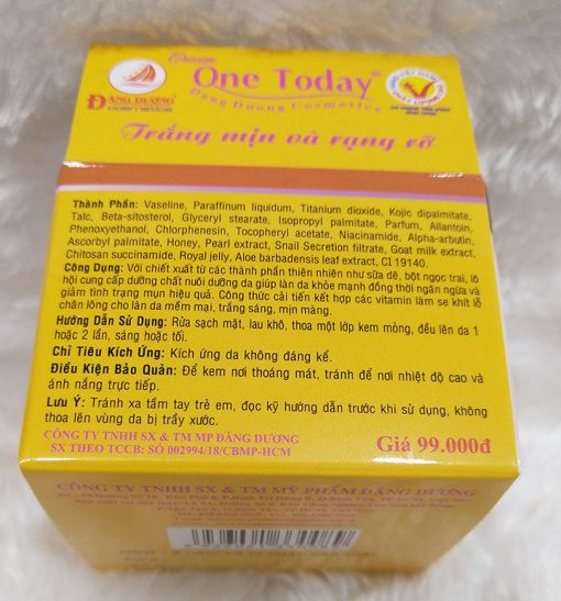 One-Today-ngua-mun-3-tac-dung-thanh-phan