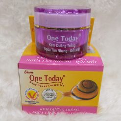 One-Today-tan-nhang-doi-moi-8g-dang-duong