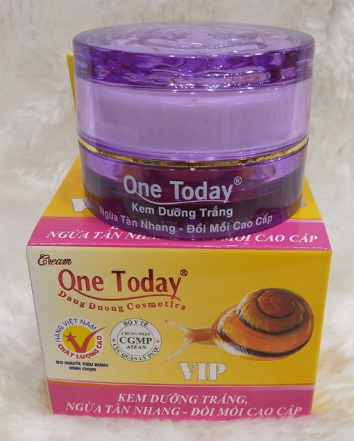 One-Today-tan-nhang-doi-moi-vip-dang-duong