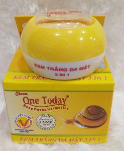 One-Today-trang-da-3in1-dang-duong