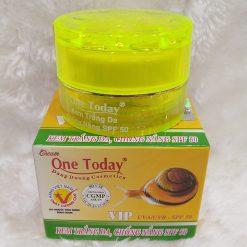 One-Today-trang-da-chong-nang-15g-8