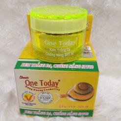 One-Today-trang-da-chong-nang-dang-duong