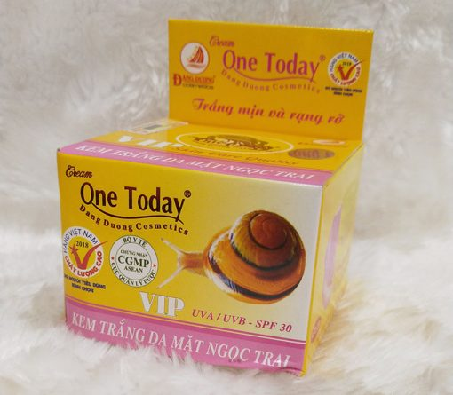 One-Today-trang-da-ngoc-trai-vip