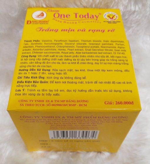 One-Today-trang-da-ngoc-trai-vip-thanh-phan