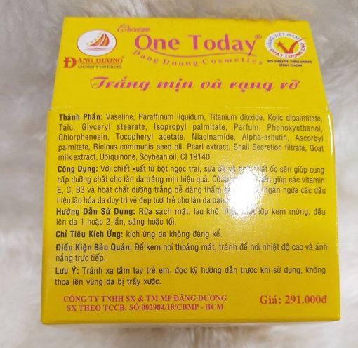 One-Today-trang-da-ngua-lao-hoa-vip-cong-dung