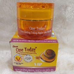 One-Today-trang-da-ngua-lao-hoa-vip-dang-duong