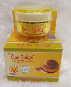 One-Today-tri-nam-8g-dang-duong