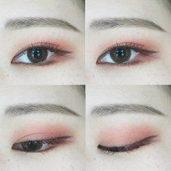 Prorance chì kẻ mí mắt-2