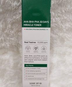 SOME-BY-MI-AHA-BHA-PHA-30-day-miracle-toner-150ml-myphamlan