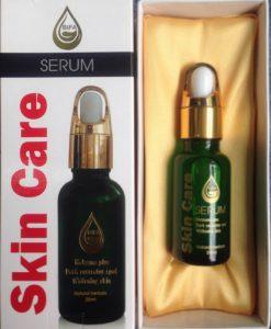 Skin Care Serum BIFA - serum trị nám tàn nhang 20ml