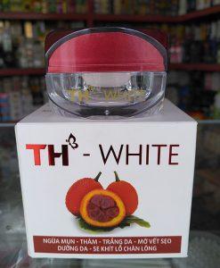 TH-WHITE-kem-mun-tham-trang-da-25g