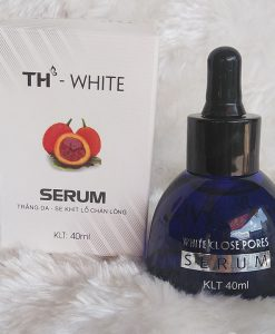 TH-WHITE-serum-trang-da-se-khit-40ml-myphamlan