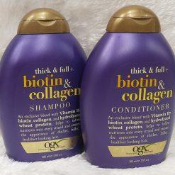 Biotin-Collagen-combo-doi-xa-cao-cap