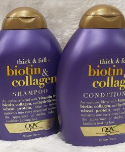 Biotin-Collagen-combo-doi-xa-cao-cap