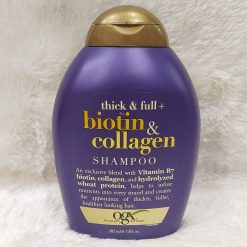 Biotin-Collagen-shampoo-dau-goi-385ml