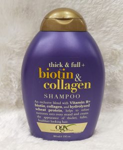 Biotin-Collagen-shampoo-dau-goi-385ml