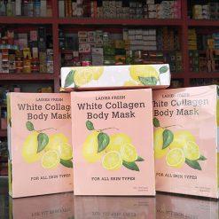 White-Collagen-Body-Mask-U-trang-Chanh
