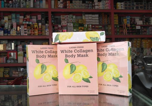 White-Collagen-Body-Mask-U-trang-Chanh