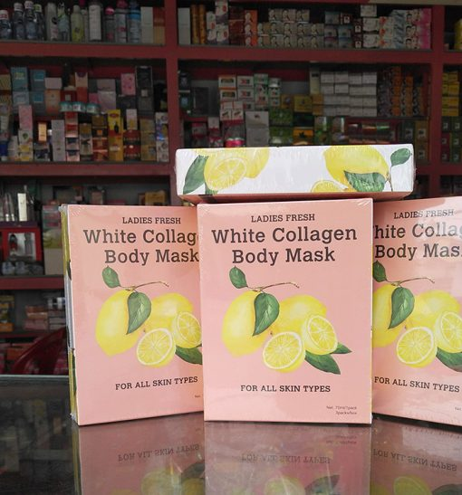 White-Collagen-Body-Mask-U-trang-Chanh-myphamlan