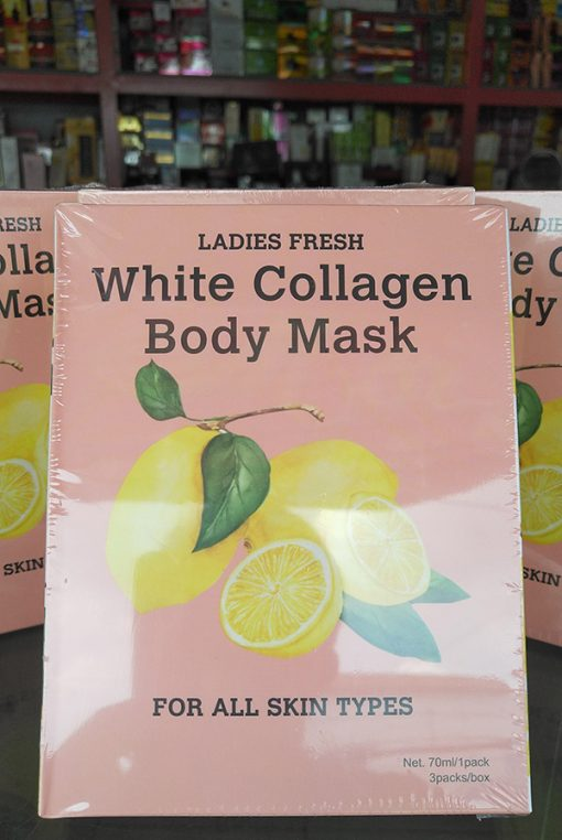 White-Collagen-Body-Mask-U-trang-toan-thanh-Chanh