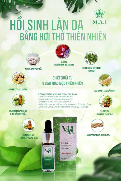 Mai-Thao-Moc-serum-tri-mun-nam