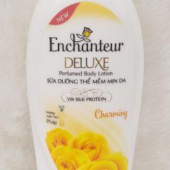Enchanteur-sua-duong-the-mem-min-da-200g