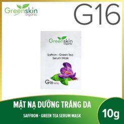 GreenSkin-mat-na-G16-510x510
