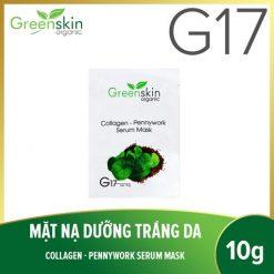 GreenSkin-mat-na-G17-510x510