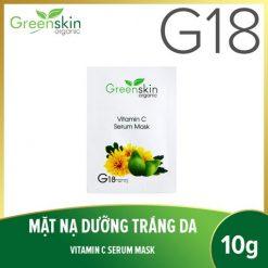 GreenSkin-mat-na-G18-510x510