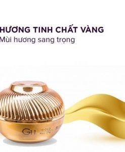 GreenSkin-mat-na-ngu-GOLD-G11-1-510x509