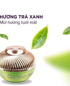 GreenSkin-mat-na-ngu-tra-xanh-G12-1-510x509