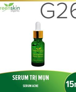 GreenSkin-serum-tri-mun-G26-510x510