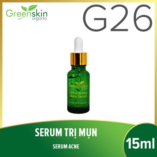 GreenSkin-serum-tri-mun-G26-510x510