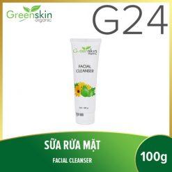 GreenSkin-sua-rua-mat-100g-G24-510x510