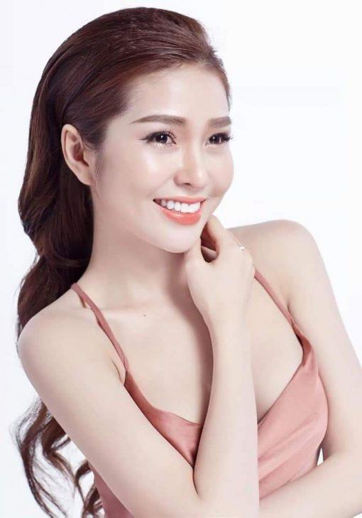 GreenSkin-trang-da-da-chuc-nang-0938866520