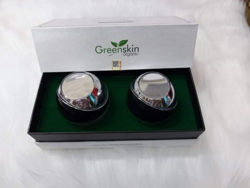 GreenSkin-trang-da-da-chuc-nang-myphamlan-768x576