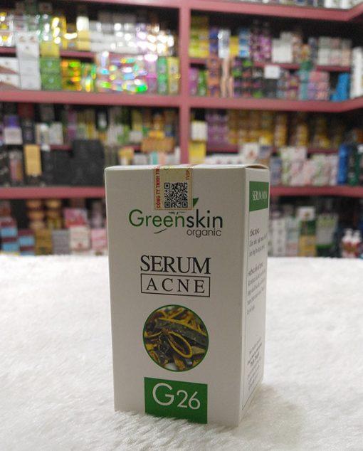 Greenskin-Serum-Acne-tri-mun-G26-510x634