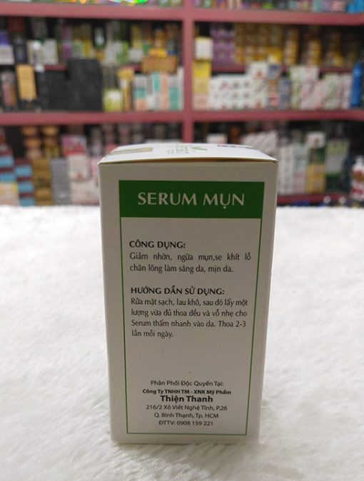 Greenskin-Serum-Acne-tri-mun-G26-cong-dung-510x674