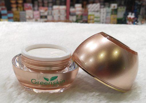 Greenskin-White-cream-Close-Pores-G2-3-510x360