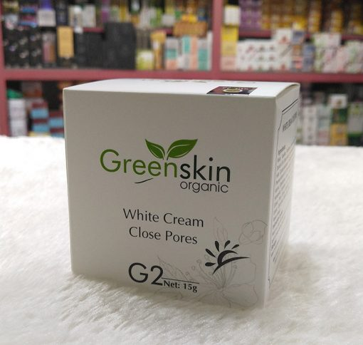 Greenskin-White-cream-Close-Pores-G2-510x484