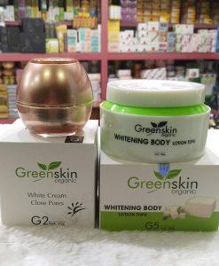 Greenskin-combo-trang-toan-dien-G2-G5-510x496