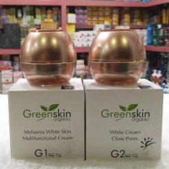 Greenskin-combo-tri-nam-trang-da-G1-G2-510x482