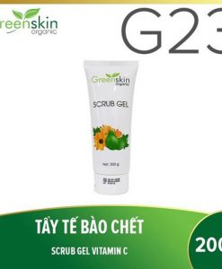 Greenskin-gel-tay-te-bao-chet-VitaminC-G23-200g-510x510