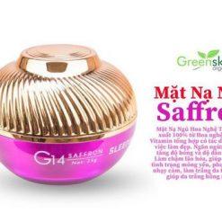 Greenskin-mat-na-ngu-Saffron-G14-3-510x347