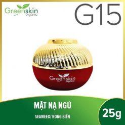 Greenskin-mat-na-ngu-rong-bien-G15-510x510