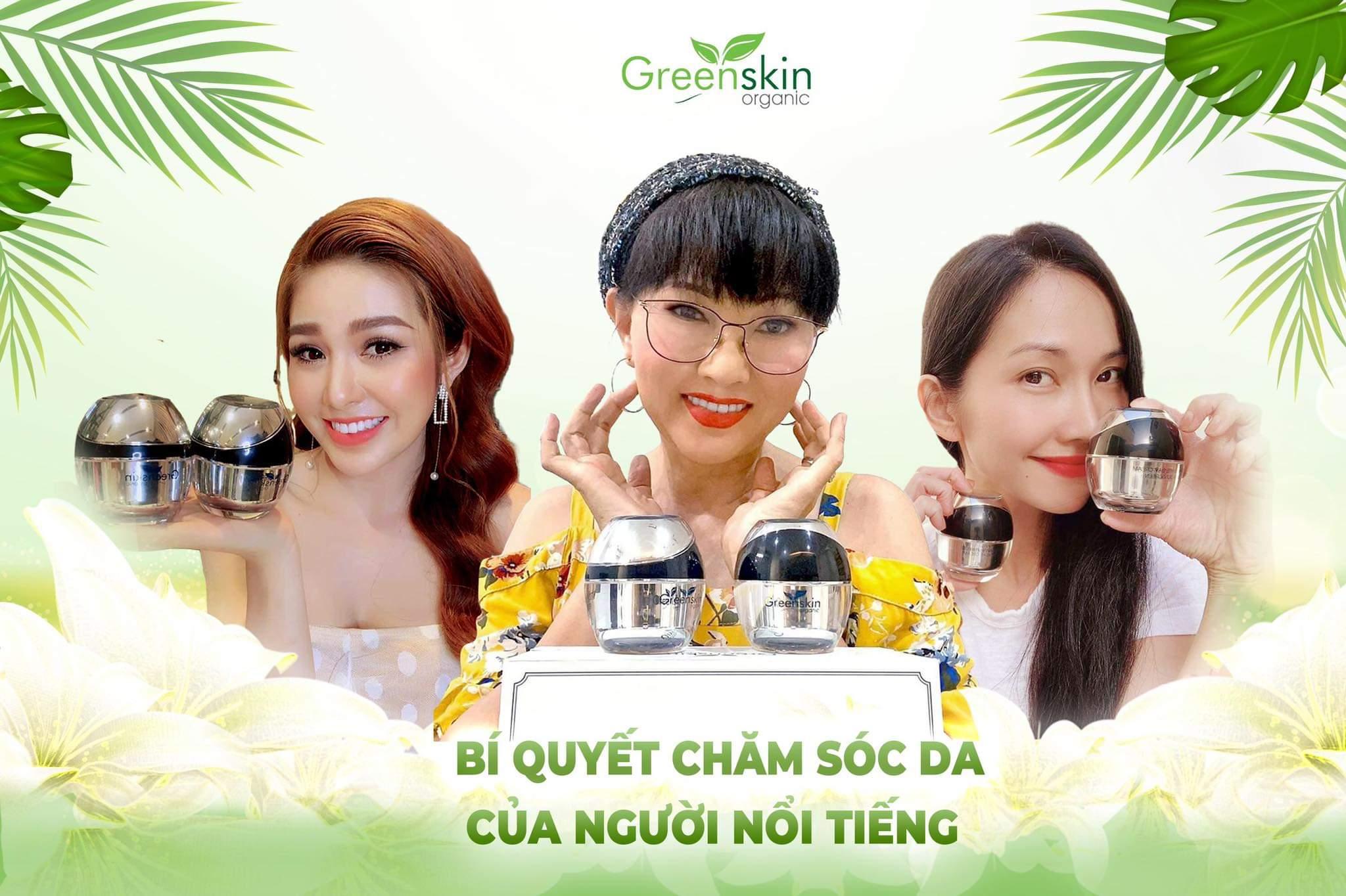 Greenskin-organic-0938866520-myphamlan