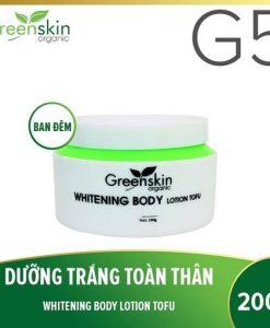 Greenskin-trang-toan-than-Dem-200g-G5-510x510